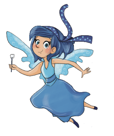 Tooth Fairy Helper image